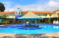 Hotel Riviera D'Amazonia Image