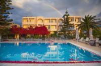 Kyparissia Beach Hotel Image