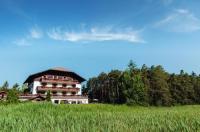 Hotel Waldsee Image
