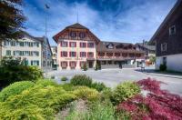 Hotel Restaurant Ochsen & Lodge Image