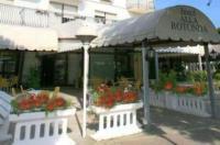 Hotel Alla Rotonda Image