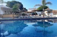 Hotel Vista Pinar Image