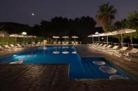 Resort Santa Maria Image