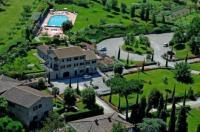 Borgo Il Melone Image