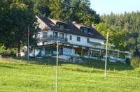 Landgasthof Säntisblick Image
