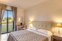 Hotel Villa Cesi Image