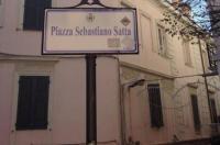 Plaza Nuoro Image