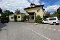 Stadtvilla Auerhahn Image