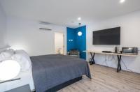 Motel Chez Pierre Image