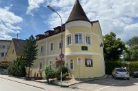 Gästehaus Auerhahn Image