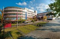 Best Western Hotel Schwieberdingen Image