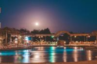 Sheikh Ali Dahab Resort Image