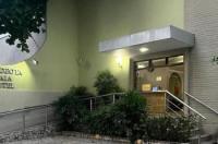 Aldeota Praia Hotel Image