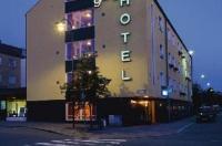 Hotel Göingehof Image