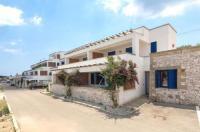 Terra Greci Apartments Image