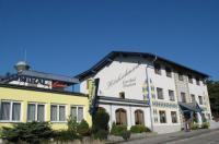Hotel Garni Höchschmied Image