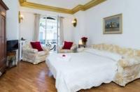 Petit Soleil Apartment Image