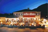 Hotel Drakolimni Image