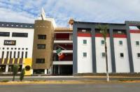 El Relicario Image