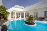 Bahiazul Villas & Club Fuerteventura Image
