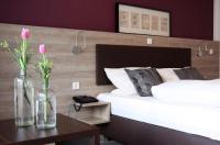 Hotel Kramer Image