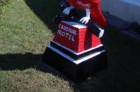 Cardinal Motel Bowling Green Image