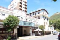 Hotel Lopes Caxambu Image