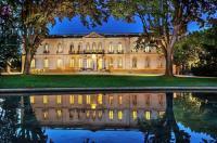 Chateau de Valmousse Image