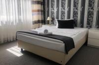 Hotel Royal Hanau Image