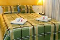 Hotel Pampulha Image