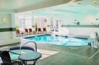 Hilton Garden Inn Freeport Image