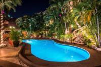 Hotel Aventura Mexicana Image