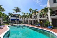 Chrisanns Beach Resort Image
