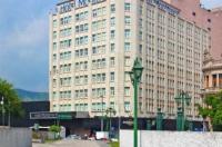 Hotel Monterrey Macroplaza Image