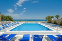 Aegean Dream Hotel Image