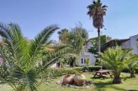 Malemi Organic Hotel Image