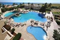 Panareti Coral Bay Resort Image