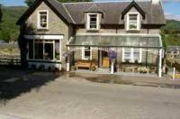 Caledonian House Image