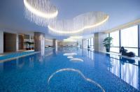 Sheraton Changzhou Xinbei Hotel Image