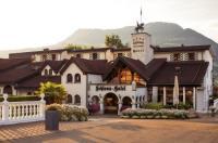 Schloss-Hotel Image