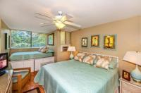 Kealia Resort Image