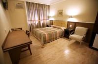 Soneca Plaza Hotel Image