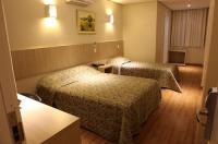 Golden Hotel Image