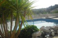 Hotel Los Sibileys Image