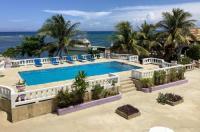 Cariblue Hotel & Scuba Resort Image