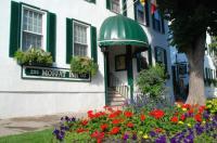 Moffat Inn Image