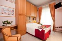 Hotel Kennedy Image