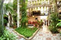 Posada Mariposa Boutique Hotel Image