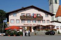 Hotel zum Roten Löwen Image