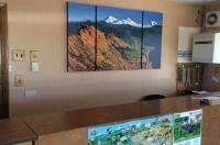 Greenway Motel Image